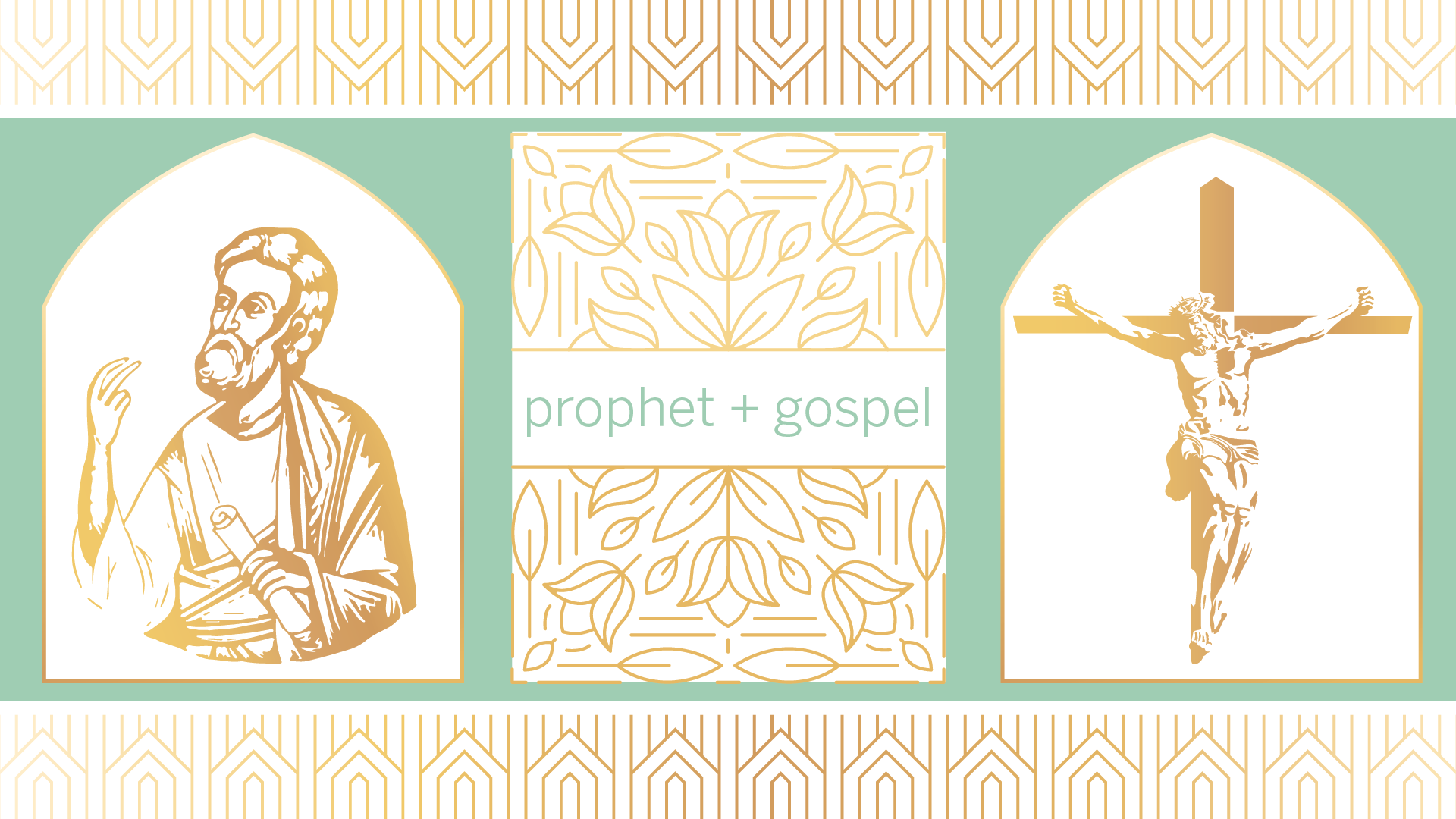 prophetgospel_a