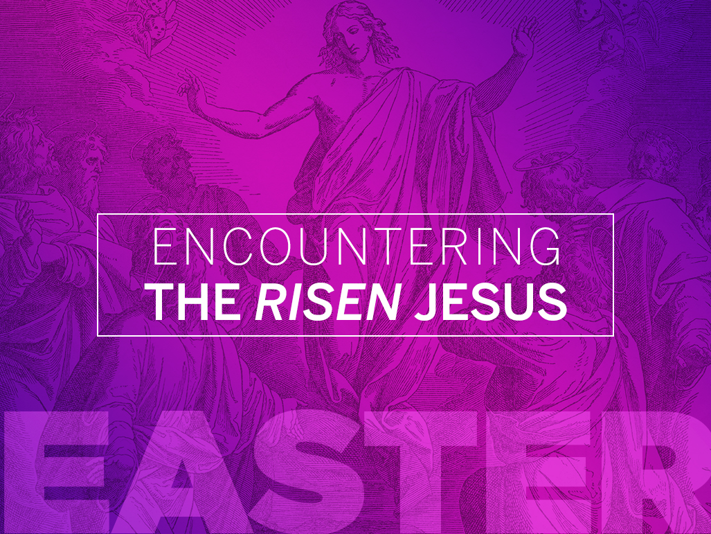 easter-title-screen
