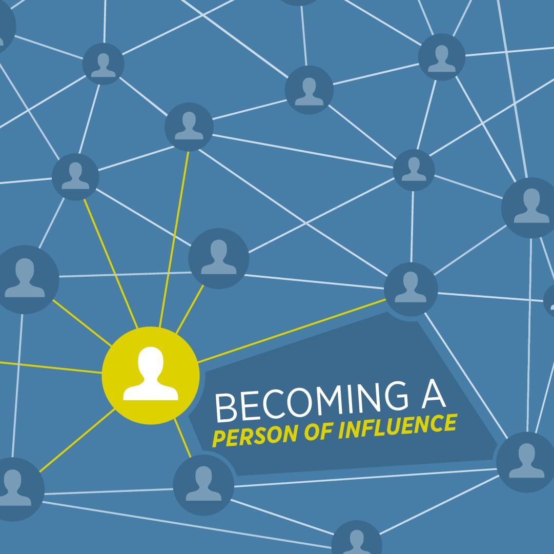 personofinfluence_-square